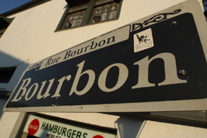 persnick-bourbon-street