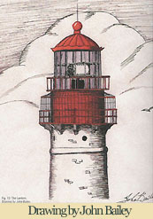 lighthousedrawing2