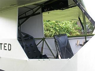airplanecockpit