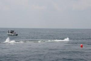 sinking8