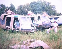 helicoptergraveyard
