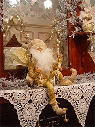 chouse-christmas-014