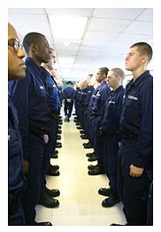 coast-guardrackinspection