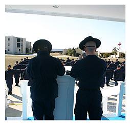 coast-guardscoring