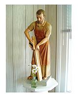 jesus-da-carpenter