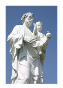 toms-statue