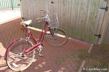 bikepodsmall