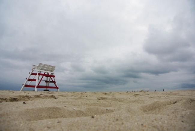 August-2-photo