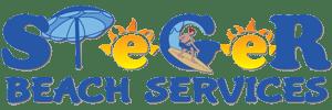 cropped-stegers-logo