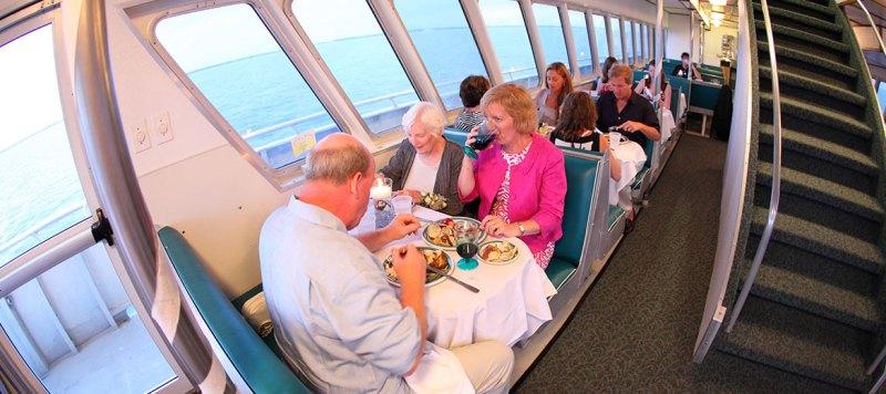 dinner-cruise1