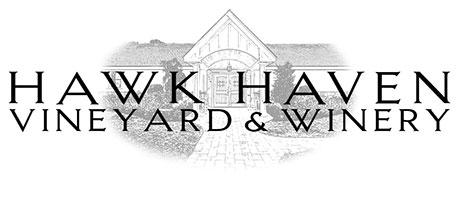 Hawk Haven logo
