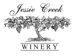 Jessie Creek Winery logo