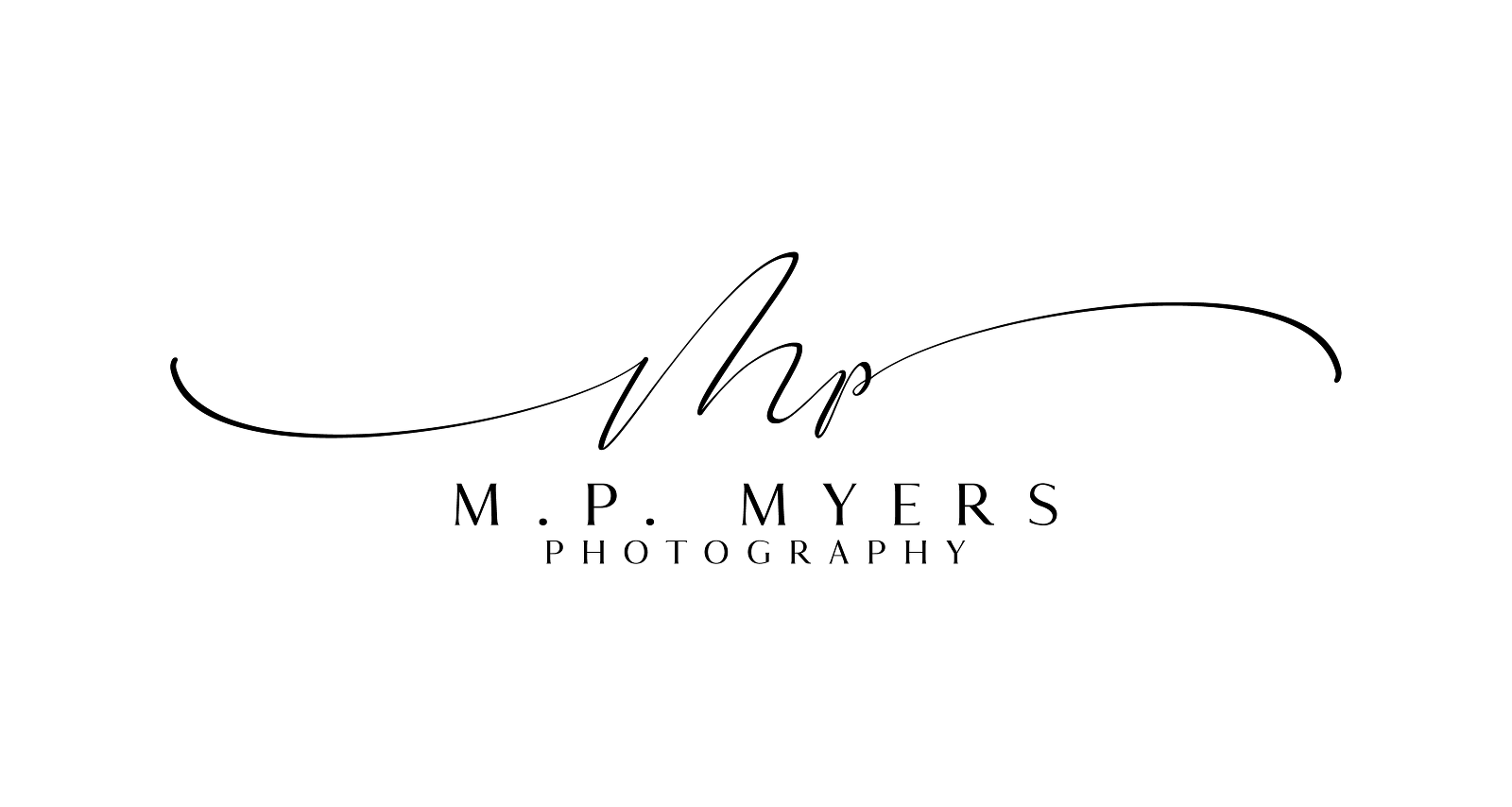 MY Myers Photography
