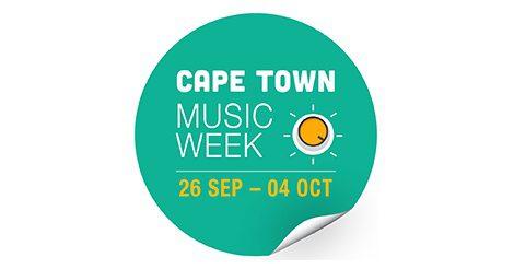 CPT_Music_Week_2015