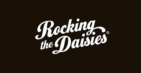 Rocking_the_Daisies