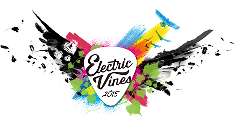 electric-vines-2015
