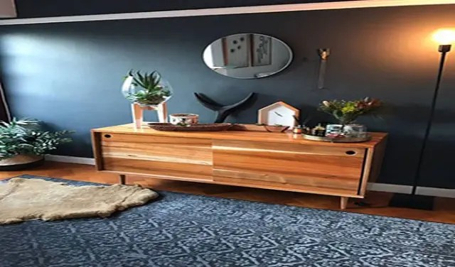 Second Hand Used Furniture Stores In Cape Town