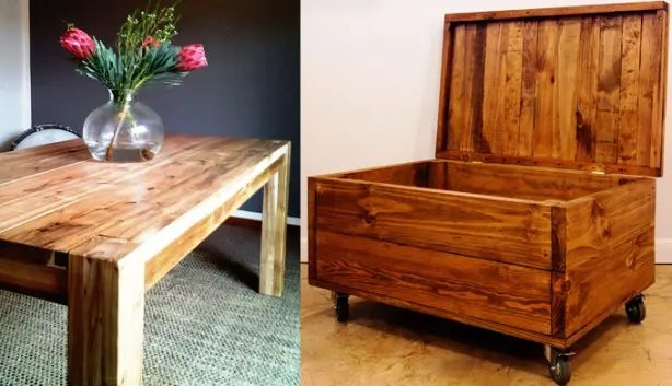 Cheap Furniture Stores Online