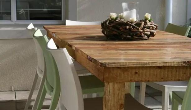 Shopping Online Best Furniture