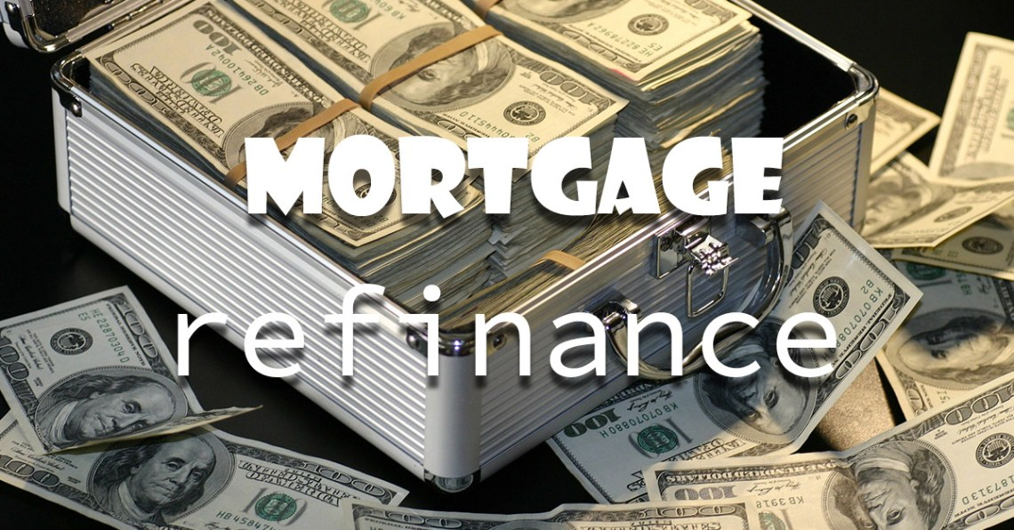 Image Result For Is It Smart To Refinance Your Home