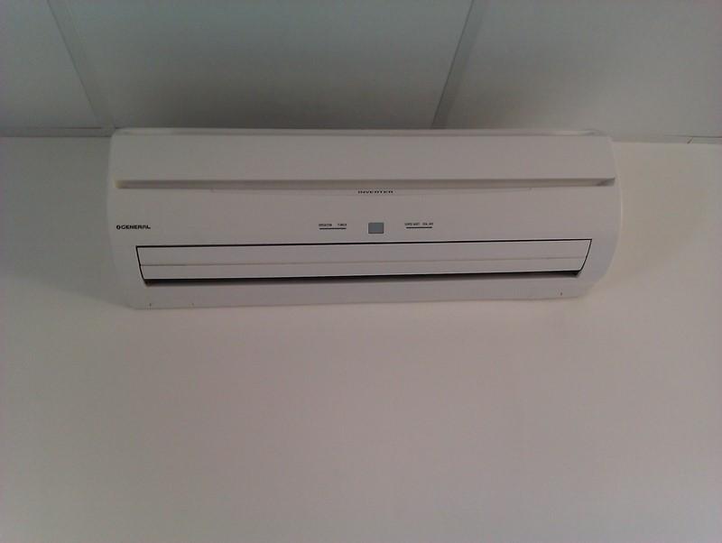 installateur climatisation villefranche sur saone capfroid froid et climatisation