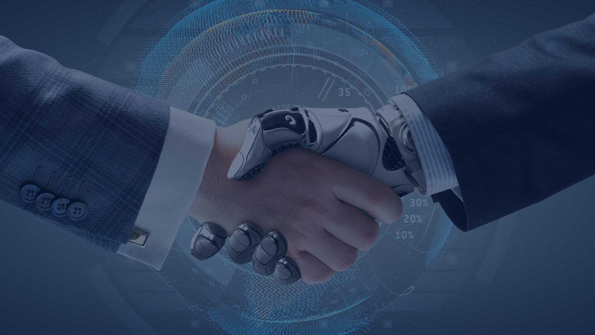 Automatizado, Smart, Inteligente