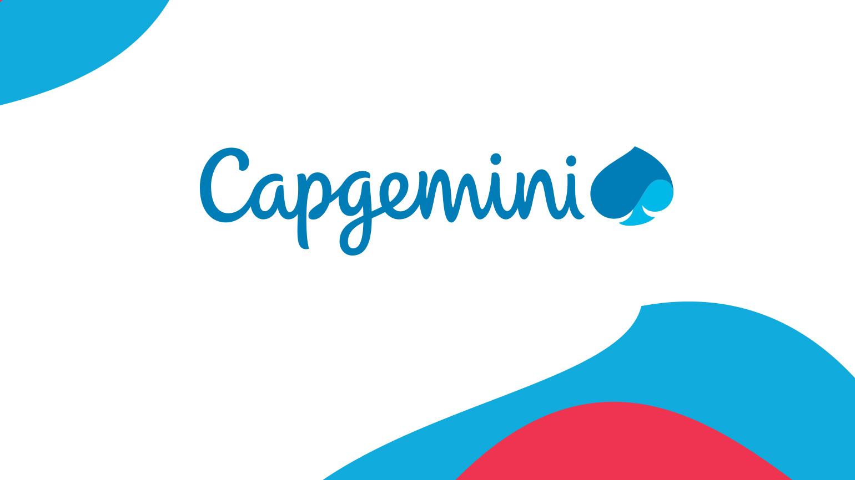 Patrick Nicolet nommé Directeur des Technologies du groupe Capgemini