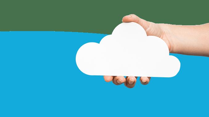 « Move2Cloud » : déterminer l'architecture adéquate pour votre migration cloud