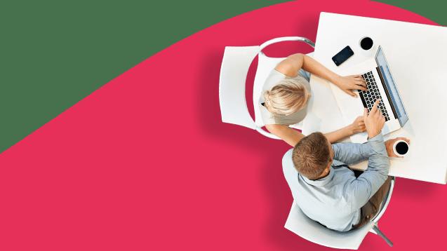 El crecimiento de Capgemini se acelera en Q1 2018