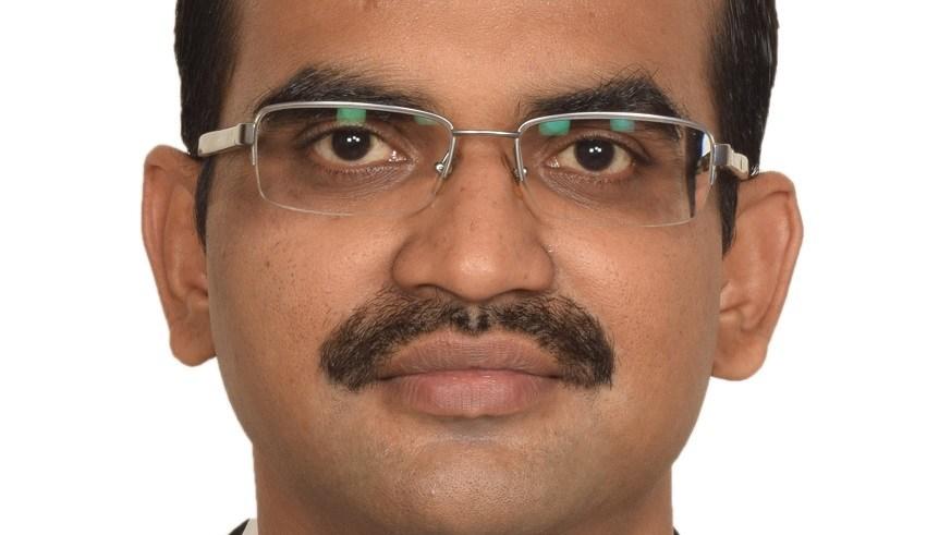 Mangirish Herwadkar