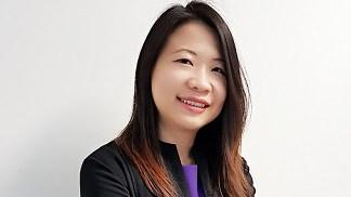 Sharon Choong