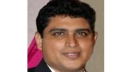 Simson Fernandes