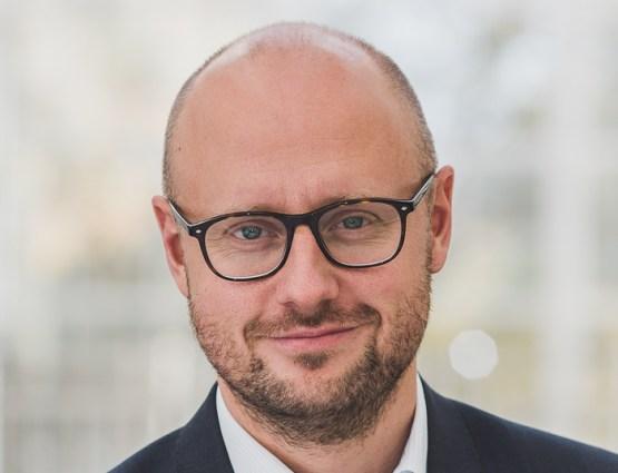 Fredrik Gunnarsson