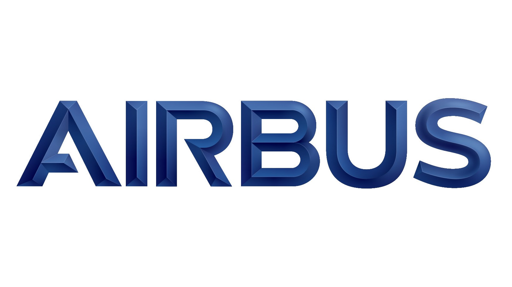 Airbus takes off with ASE methodologies