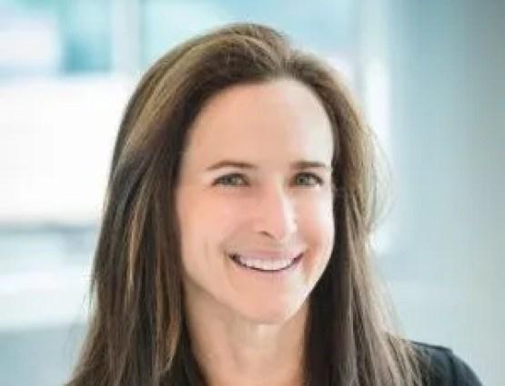 Suzanne Lentz