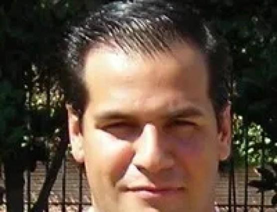 Julio Cotroneo Diez