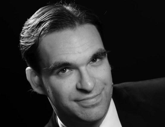 Guillaume Cordonnier