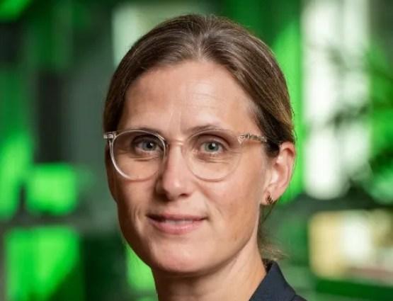 Emelie Arvidsson