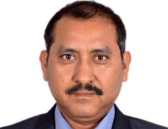 Avanish Kumar