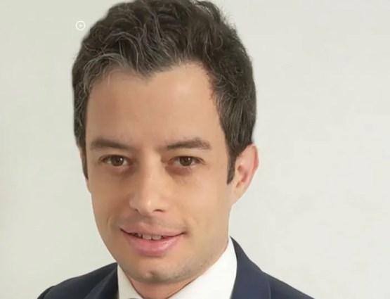 Jérôme Basso