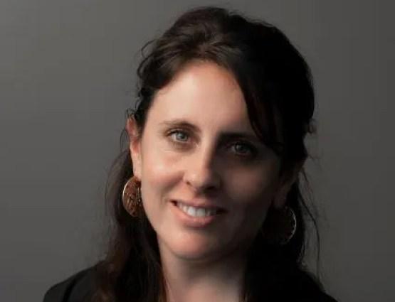 Marie-Julie Pecoult