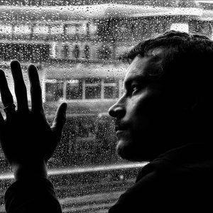 ¿Sabes cómo elegir una terapia psicológica? Terapia