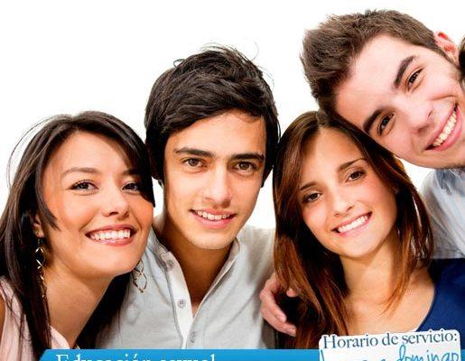 Terapia individual CDMX, terapia de pareja. Orientación en la educación sexual.. CAPI Psicólogos