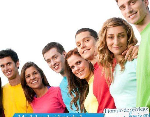 Terapia individual CDMX, respeto por los modelos de identidad de cada persona. Psicologos CDMX. CAPI Psicólogos
