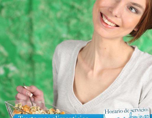 Terapia psicologica para el tratamiento de los trastornos alimenticios, anorexia, bulimia, etc. Psicologos CDMX. CAPI Psicólogos