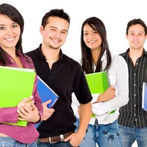 Proyecto de vida y elección de carrera: una decisión informada Adolescentes