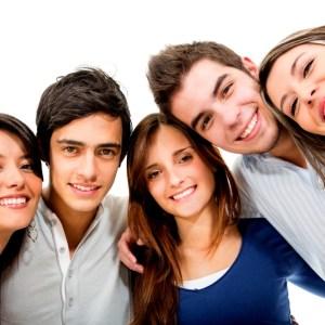 La crisis de la adolescencia o un adolescente en crisis Adolescentes