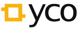 Servicios Web YCO