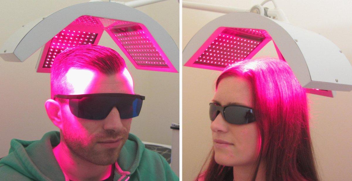 Fototerapia: Preguntas Frencuentes