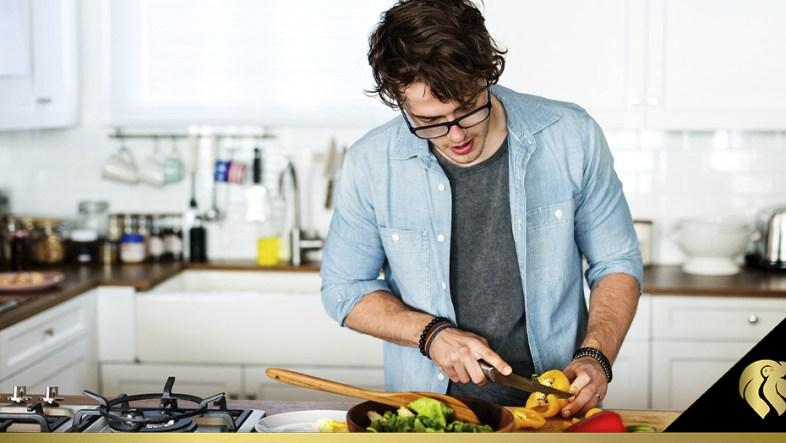 10 Alimentos para Fortalecer tus Defensas y tu Cabello